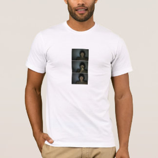 Das Lex T-Stück! T-Shirt