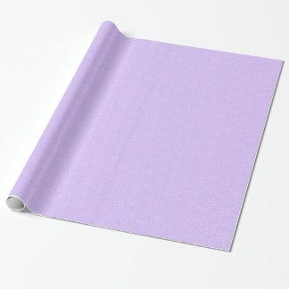 Das lila Sammlungs-Packpapier Geschenkpapier