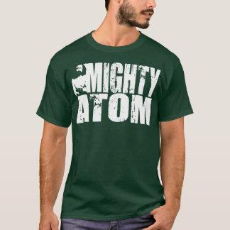 Das mächtige Atom - Shirt