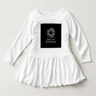 Das Siegel von Solomon- ein magisches Symbol oder Kleid