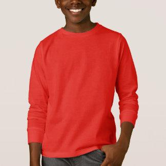 Das Sweatshirt-erste Nations-Shirts des gebürtiges T-Shirt