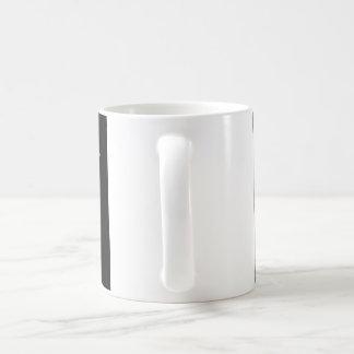 Das System Tasse