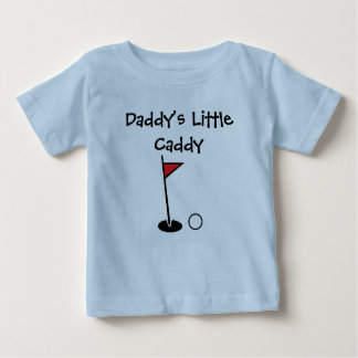 "Das wenige Transportgestell-"" Baby-Shirt ""des Baby T-shirt"