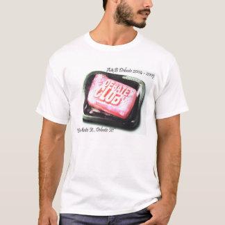 Debatte T-Shirt