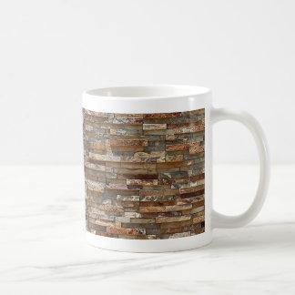 Decostone inspirierte Entwurf Tasse