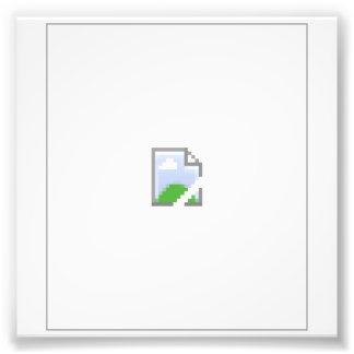 Defekte Internet-Bild-Ikone Fotos
