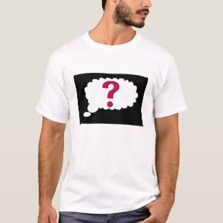 DENKEN Sie T-Shirt