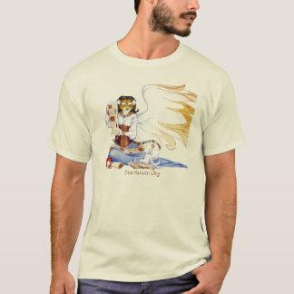 Der Archivar-T - Shirt