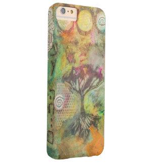 Der Baum aller Leben iPhone Hüllen