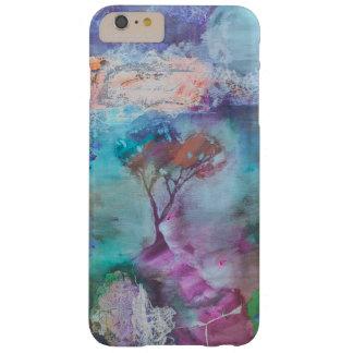 Der Baum von Leben iPhone Hüllen