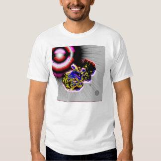 Der Beobachter Shirts