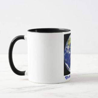 """Der BESTE Vati-"""" Tee-Cup """"der Welt Tasse"""