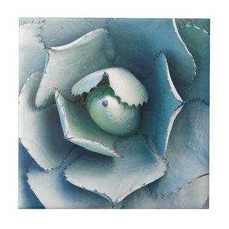 Der botanische Garten Huntingtons Keramikfliese