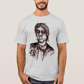 Der Bräutigam T-Shirt