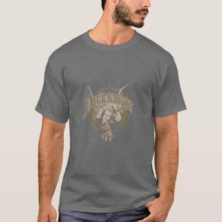 Der dunkle Ritter T-Shirt