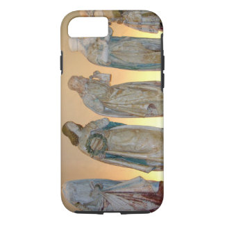 Der Entombment, Sonderkommando der Heiliger, 1490 iPhone 8/7 Hülle
