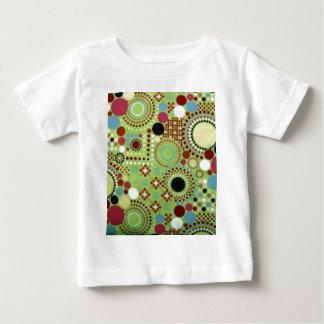 Der Entwurf Tyler Fassbinders Baby T-shirt