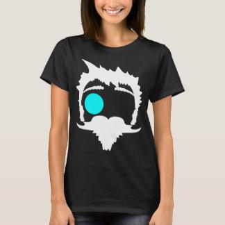 DER EPISCHSTE BART T-Shirt
