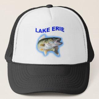 Der Eriesee Truckerkappe