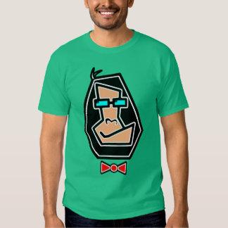 Der farbige T - Shirt der Männer (wählen Sie Ihre