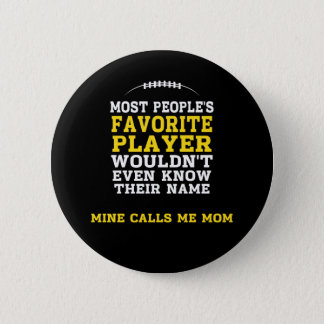 Der fußball-Spieler-Schwarzes der Mammas