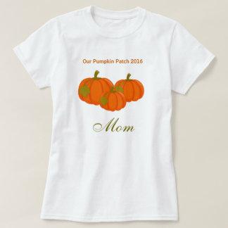 Der grundlegende T - Shirt unserer