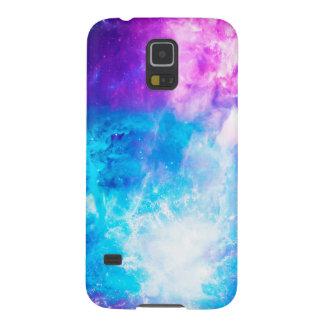 Der Himmel der Schaffung Samsung Galaxy S5 Cover