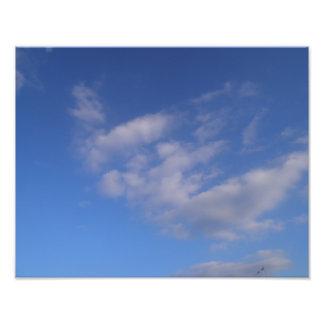 Der Himmel Photos