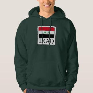 Der Irak Hoodie