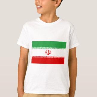 der Iran T-Shirt