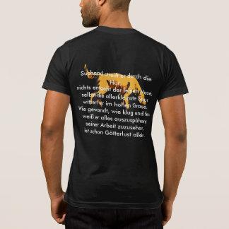 Der Jagdhund T-Shirt