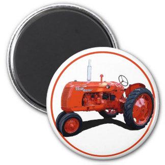 Der Korb E3 Runder Magnet 5,7 Cm