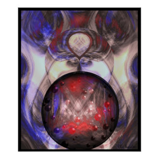 Der Lehrling des Zauberers Poster
