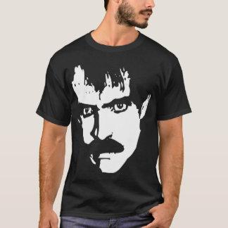 Der Meister T-Shirt