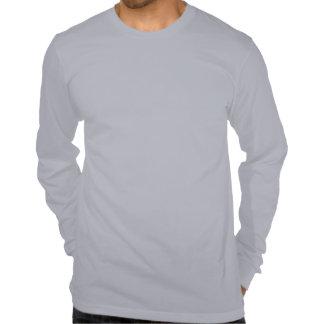 Der Rabe Hemd