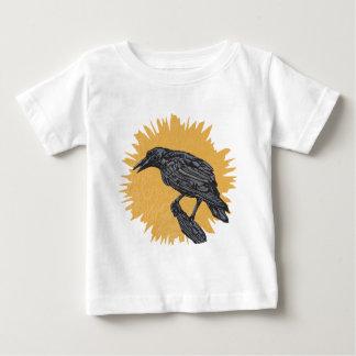 Der Rabe Tshirt