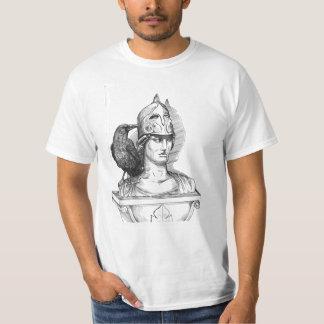 Der Raben-T - Shirt