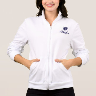Der Rüttler-Sweatshirt der Frauen -