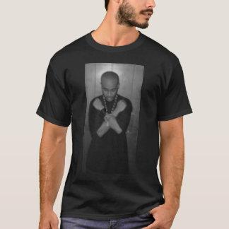 Der Schauspieler T-Shirt