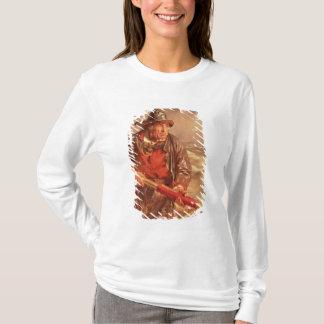 Der Seemann T-Shirt