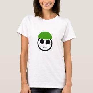 Der Soldat T-Shirt