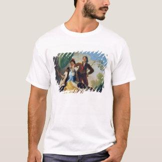 Der Sonnenschirm, 1777 T-Shirt