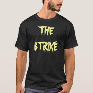 DER STREIK T-Shirt