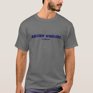 Der T - Shirt der Klemme