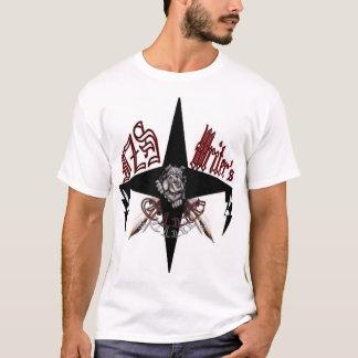 Der Verein des Verfassers T-Shirt