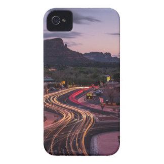 deserttrails iPhone 4 Case-Mate hülle