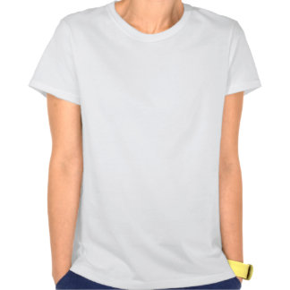 Design Your Own White Tee Shirts