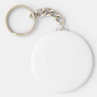 Designe Deinen eigenen runden Foto Schlüsselanhäng Standard Runder Schlüsselanhänger