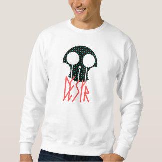Destr Sweatshirt