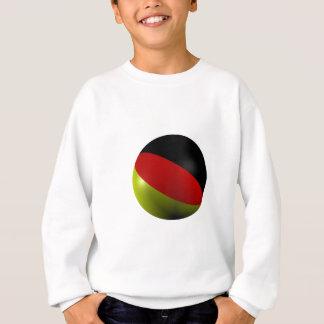 Deutscher Ball Sweatshirt